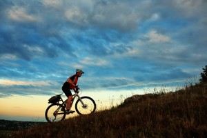 Chafing Treatment_Ride comfortably with Botanica's Bike Balm